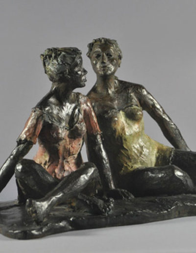 muses-sculpture