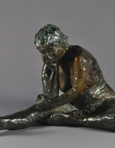sculpture-essences-2