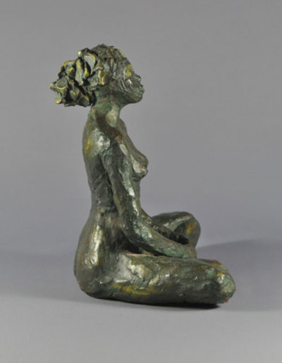 sculpture-essences-3