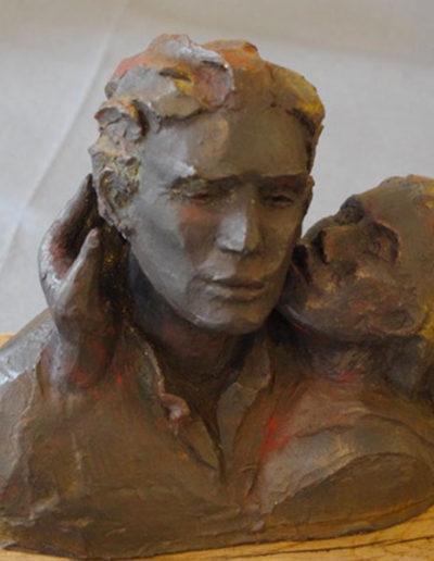 sculpture-essences
