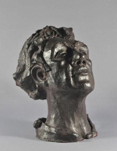 sculpture-essences-5
