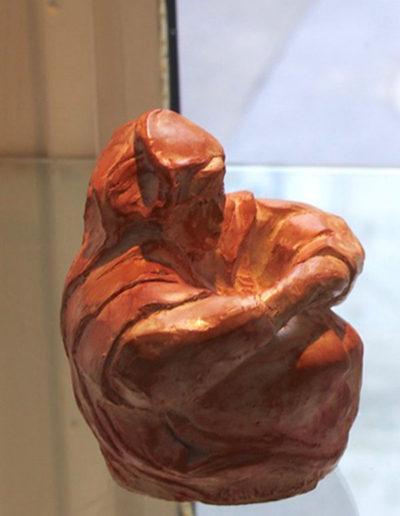 sculpture-essences-6